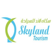 Desert Safari Company Skyland Tourism Celebrates 6 Years of Service in Dubai
