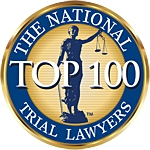 The National Trial Lawyers Announces Joseph Simons as One of Its Top 100 Criminal Defense Trial Lawyers in Massachusetts
