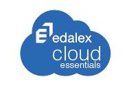 Edalex Announces Launch of EdalexCloud Essentials, a New Approach to Content Management