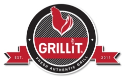 Update to GRLT Shareholders Related to GRILLiT Inc. and Future Plans