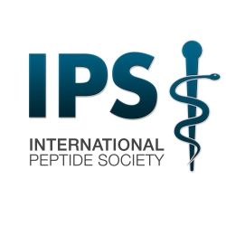 Delk Enterprises, Inc. Acquires Interest in the International Peptide Society (IPS)