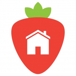Strawberry Property Management Opens in Las Vegas Nevada