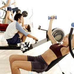 Motivacao Na Musculacao: How to Choose the Best Fitness Center for Your Life