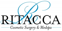 Ritacca Cosmetic Surgery & Medspa Earns Respected RealSelf Hall of Fame Award for High Patient Ratings and Ongoing Commitment to Consumer Education on RealSelf
