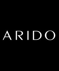 ARIDO Presents Multi Billion Dollar Collection During Golden Globes 2019