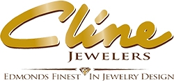 Cline Jewelers Selected as Newest Member of the Preferred Jewelers International™ Exclusive, Nationwide Network