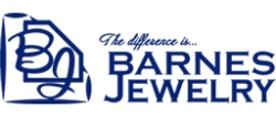Preferred Jewelers International Member Barnes Jewelry Changes Ownership, Continues to Offer