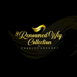 """Tyler Perry's Wig Stylist Charles Gregory Launches New Wig Line Titled """"The Renowned Wig Collection"""""""