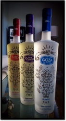 Glass Bottle Decorator Has Completed Expansion - Supporting Craft Beverage Market