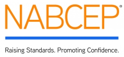 8th Annual NABCEP Continuing Education Conference to be Held in San Diego, CA March 25-28, 2019