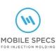 Mobile Specs
