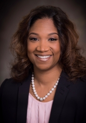 HCA/HealthONE's Swedish Medical Center Welcomes New Director of Trauma Services