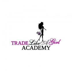 Introducing the Trade Like A Girl Academy Fall Graduating Class of 2018