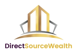 Direct Source Wealth Announces Acquisition and Sale Recap for 2018; A Great Year for Investors