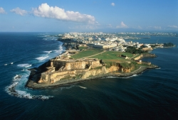 Puerto Rico Based Real Estate Firm Begins to Ramp Up