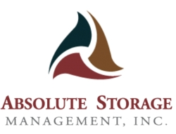 Absolute Storage Management Hires VP of Human Resources