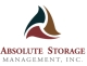 Absolute Storage Management