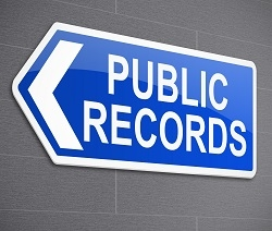 GoLookUp Has Launched a New City-Base Public Records Search Service - PR.com