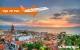 Puerto Vallarta Tourism Board