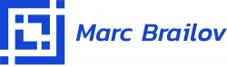 Marc Brailov Public Relations Expands Services for Startups and Emerging Firms