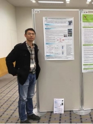 Breakthrough Research on Precise Modeling of Denitrification by Dr. Yongqiu Xia from Oasis Publishers