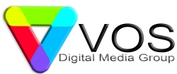 VOS Digital Media Group Announces Launch of New Global Rights and Language Technology