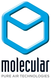 Molecular Products Group Announces Acquisition of the Henkel SODASORB® Business