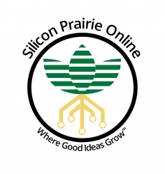 Silicon Prairie Investment Crowdfunding Portal First to Offer Self-Directed IRA Funding Option
