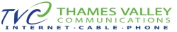 Thames Valley Communications Announces the Launch of GIG Internet