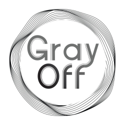 American Company GrayOff LLC Offers GrayOff Hair Spray in Asia