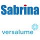Versalume LLC
