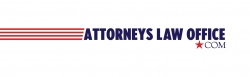 AttorneysLawOffice.com Launched in Modesto, California Today