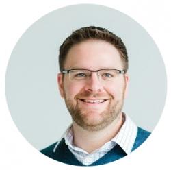 Matt Jesser Joins Beyond the Data as Co-Founder and Data Coach
