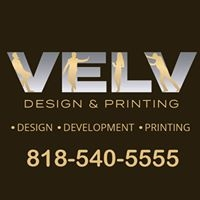 VELV Design & Printing Announces Annual Holiday Season Christmas Deals