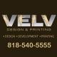 VELV Design & Printing