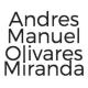 Andres Manuel Olivares Miranda