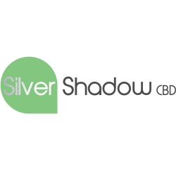 Leading CBD Manufacturing Silver Shadow Moving to Expanded Facility, Creates Over 20,000 Sq. Ft. Cleanrooms