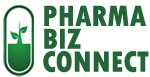 New Age Marketing Solutions for the Pharmaceutical Industry