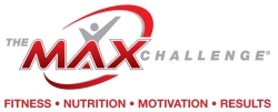 THE MAX Challenge Announces New Location in Louisville, CO