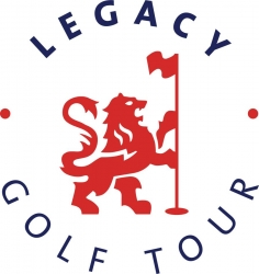 Legacy Golf Tour District Director Business Opportunity