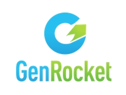 GenRocket Joins the Sauce Labs Technology Alliance Program