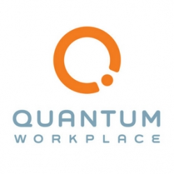 2019 Employee Voice Award™ Honorees Announced by Quantum Workplace