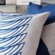 Pillow Decor Ltd.