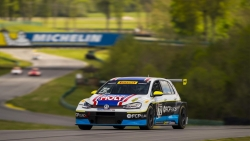 FCP Euro Partners with Corteco for The 2019 TC America Championship