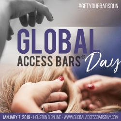 6th Annual Global Bars Day - 6th-7th  January 2019