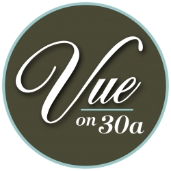 "Vue on 30a Named ""Best Place to Pop the Question"""