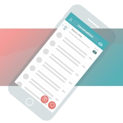 Care3 Transforming Interaction Between Consumers and Healthcare Professionals