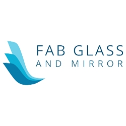 Entrepreneur 360 Recognizes Fab Glass and Mirror in Its 2018 List of Growing Businesses