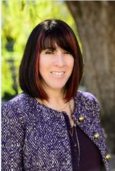 Cristina Varner Promoted to Life Science National Practice Leader