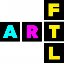 Art Fort Lauderdale Announces Sponsors for Third Edition January 24-27, 2019 at New Boarding Location Pier Sixty-Six Hotel & Marina
